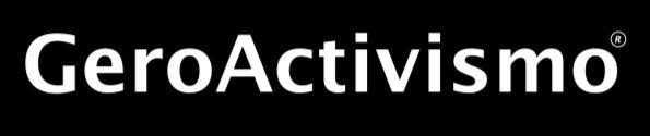 GeroActivismo